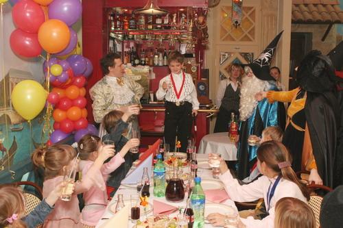 Прикольные конкурсы на день рожденья для 13 14 лет